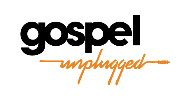 Gospel unplugged logo